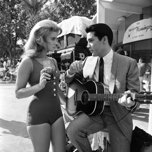 Ann-Margret-and-Elvis1.jpg