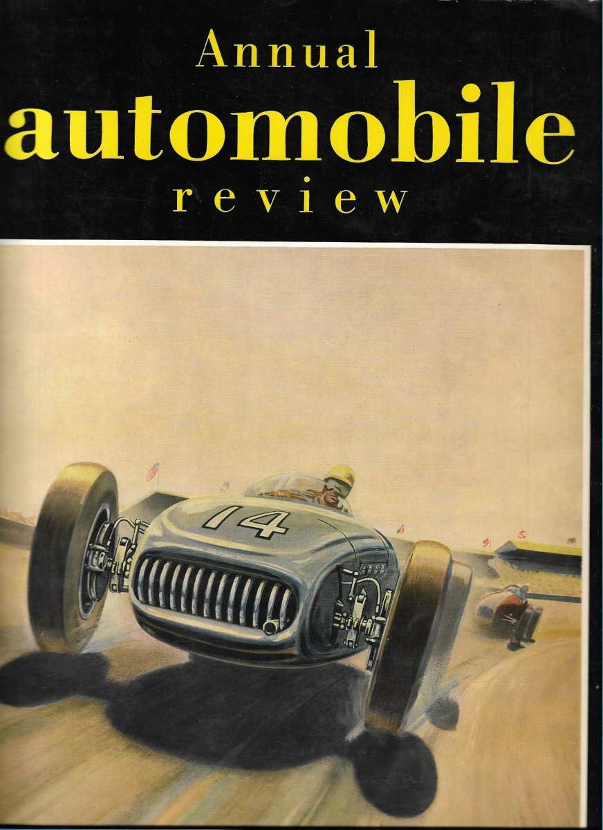 annual automobile review 1953-54.jpeg