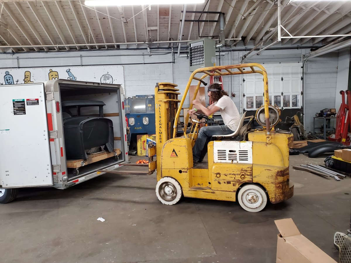 Another Forklift Trip.jpg