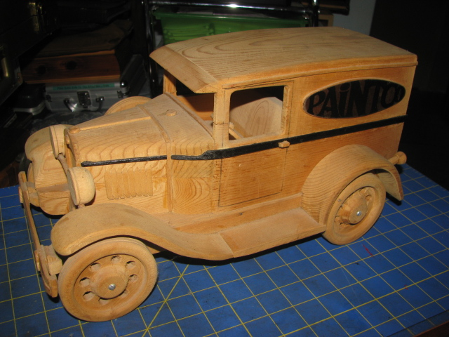 AnthonyTrabbicWoodenModelAFord 001.jpg