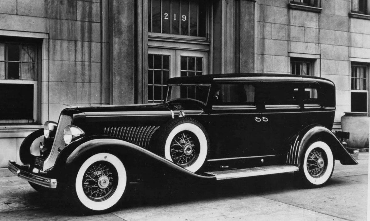 antique-cars-classic-car-models.jpg
