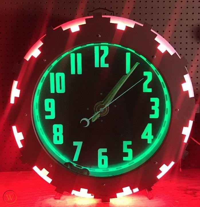 antique-electric-neon-clock-co-aztec_1_f392615e1f8a5fa50b9733ececcef1d8.jpg