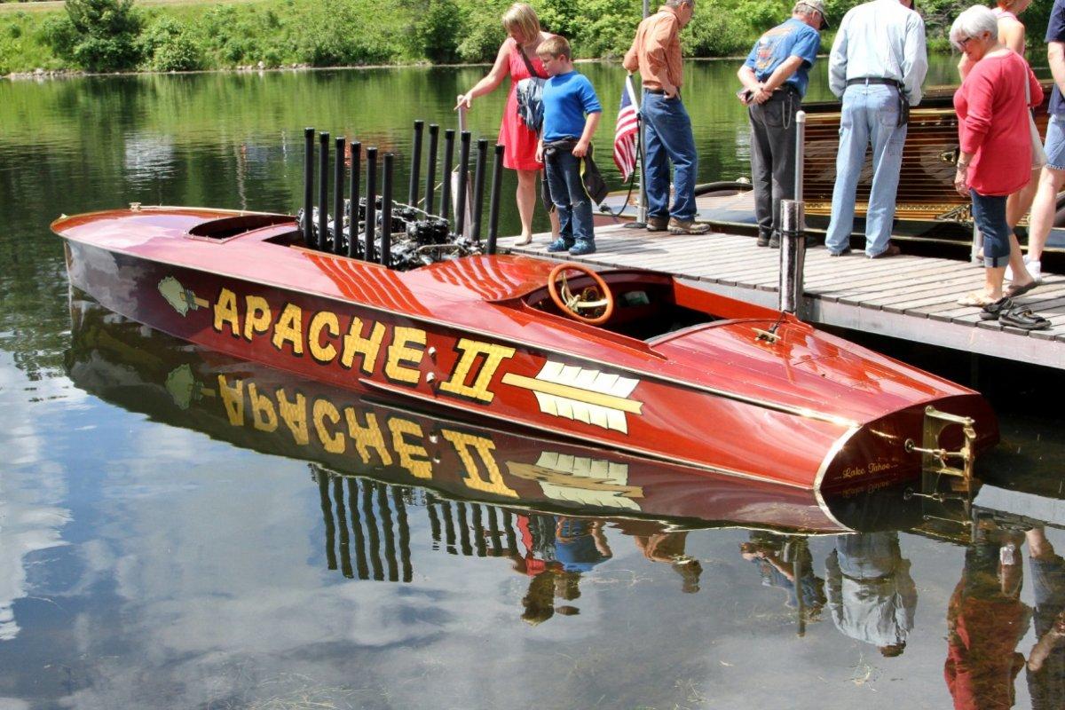 appache1.jpg
