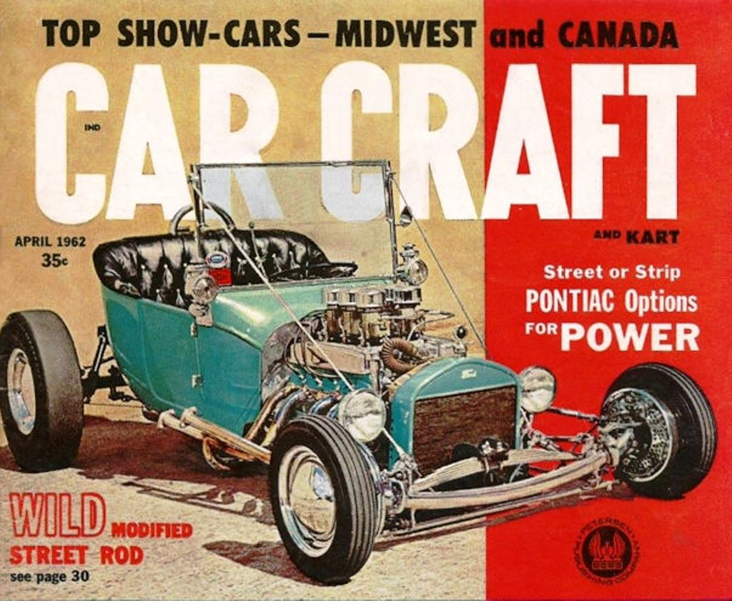 April 1962 CAR CRAFT cover.jpg