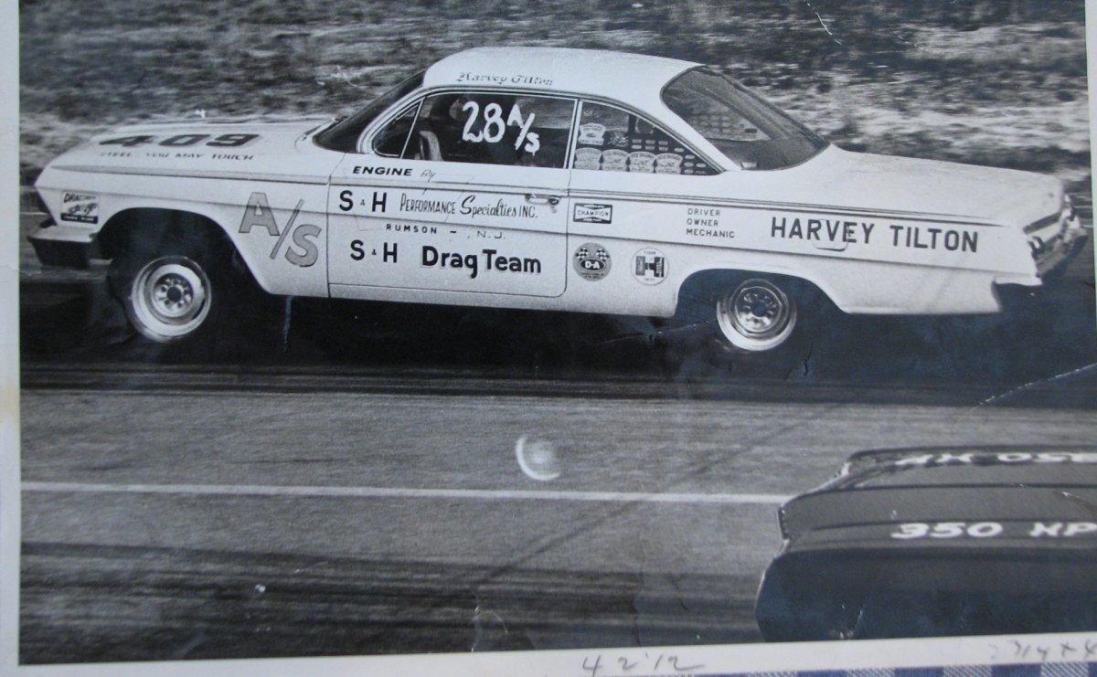 April '62 Sup&Harvey.jpg