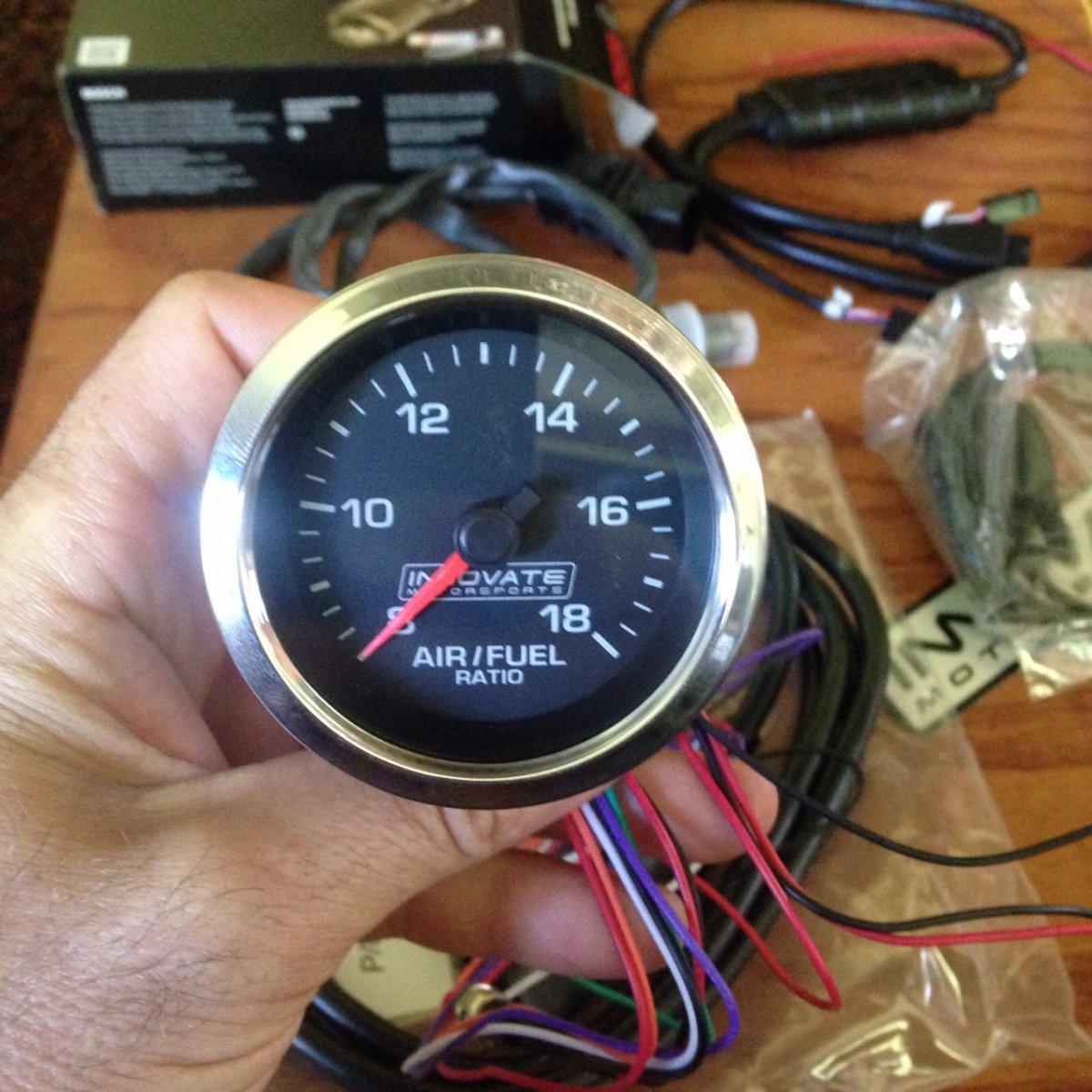 Aquamino AF gauge.JPG