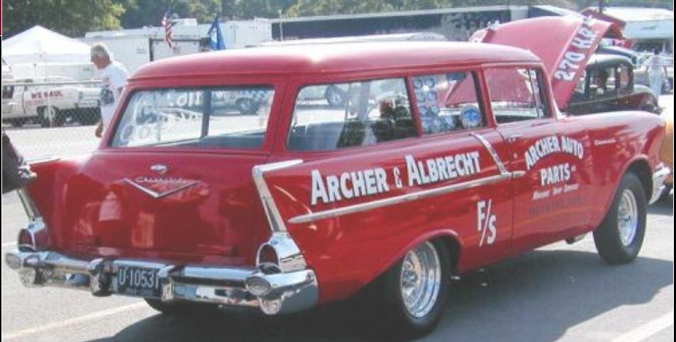 archer & albrecht.JPG