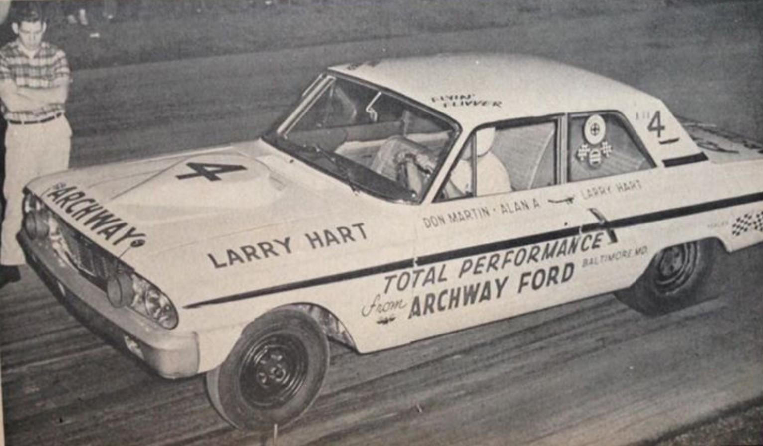 archway ford t bolt.jpg