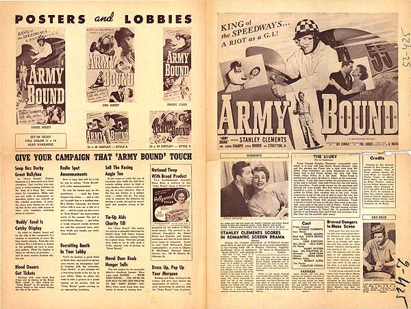 army bound 1.jpg