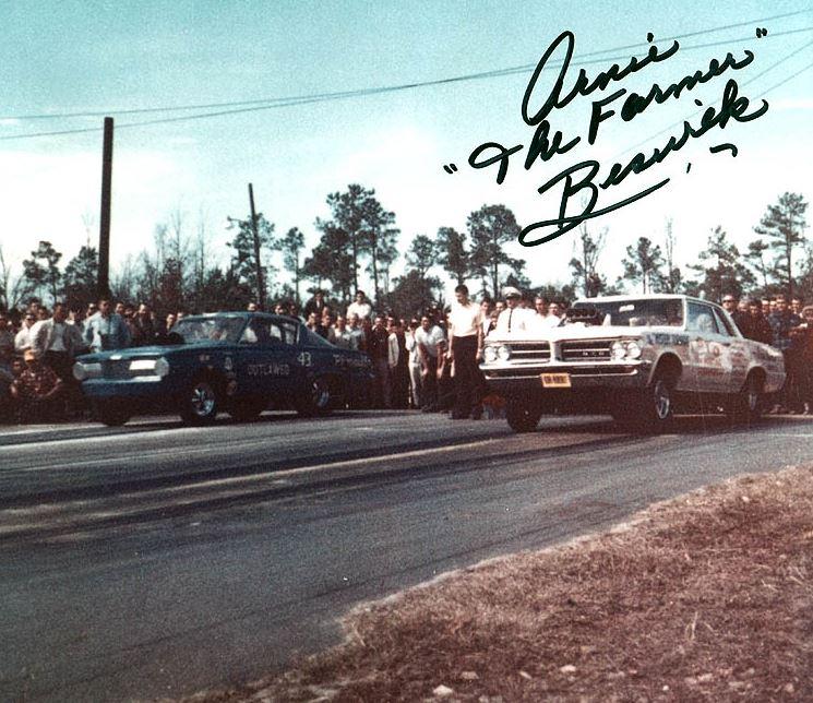 Arnie The Farmer Beswick Mystery Tornado 3.JPG