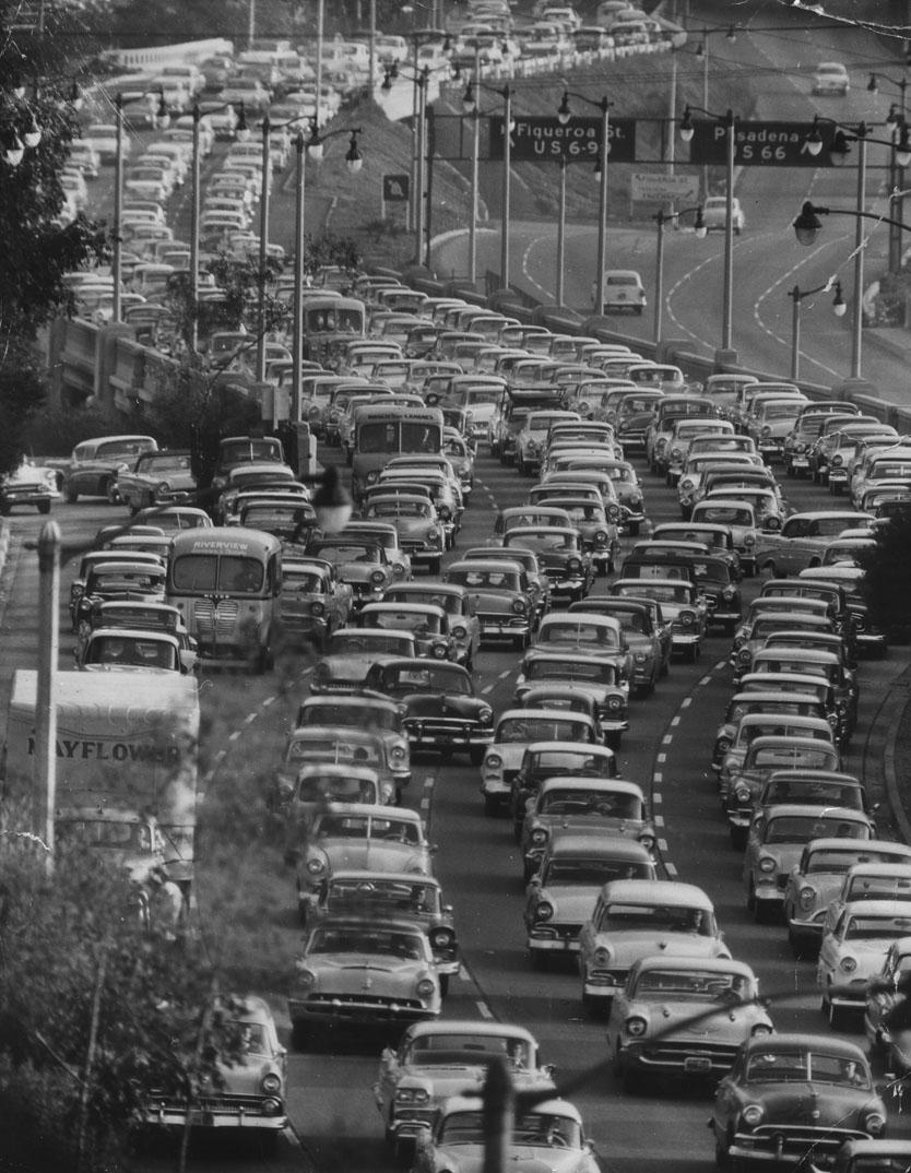 arroyo parkway 1950s.png
