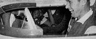 Art (& Llyod) Chrisman in Cockpit.jpg