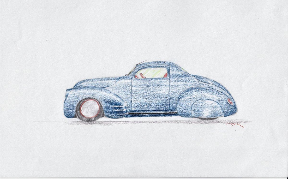 Art Show Coupe.jpg