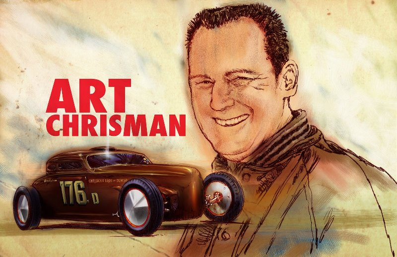 Art with the Chrisman Coupe (by Norwell).jpg