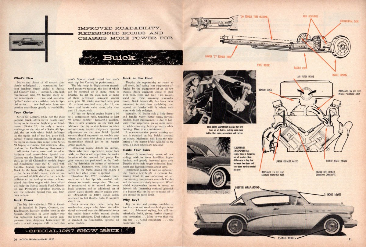 Article Buick New for 1957 - 2.jpg