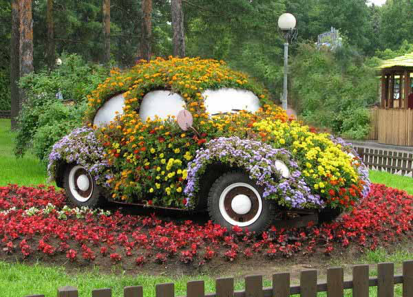 artsy-car-flowers-hippie-Favim.com-2483436.jpg