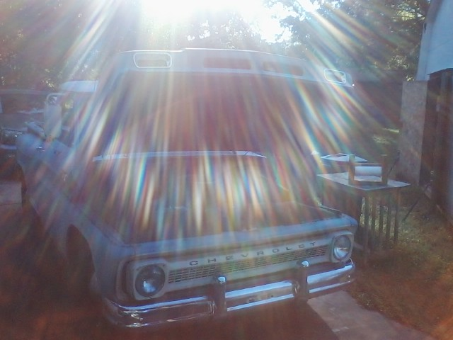 arty shot of my truck may 2016.jpg