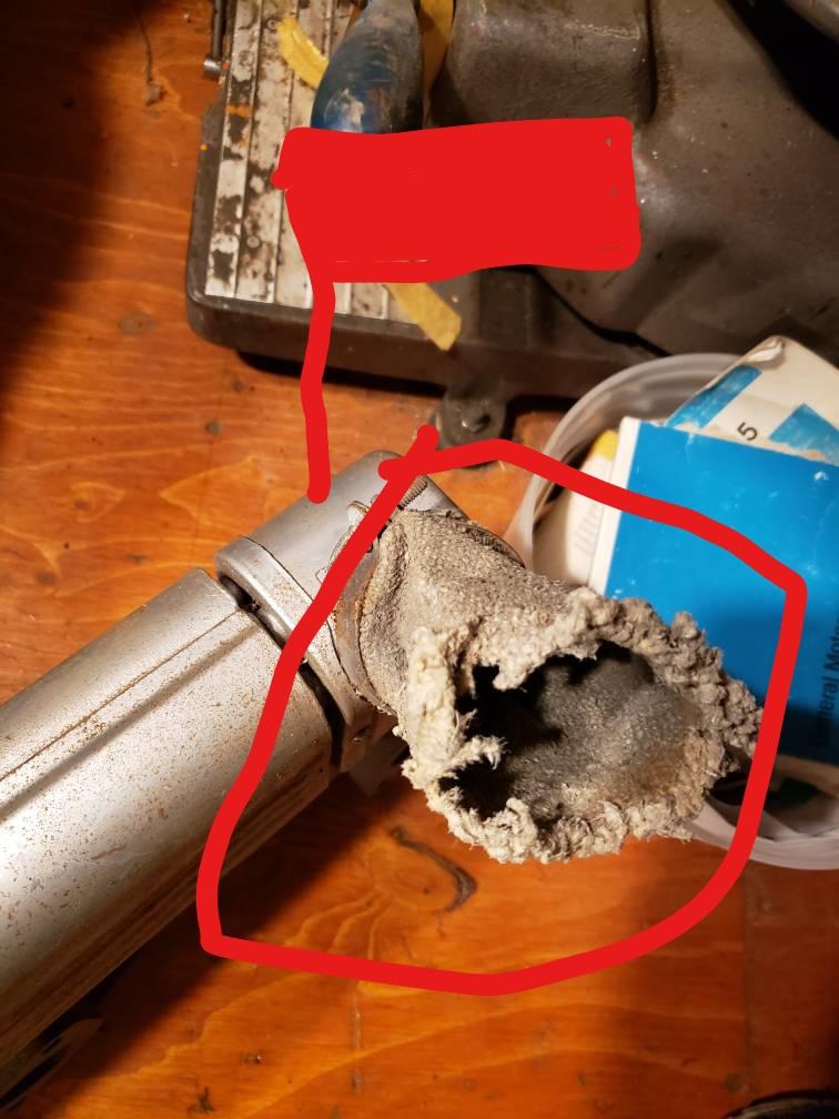 Asbestos_LI.jpg