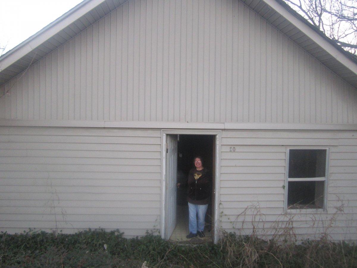 Ash flat House 005.JPG