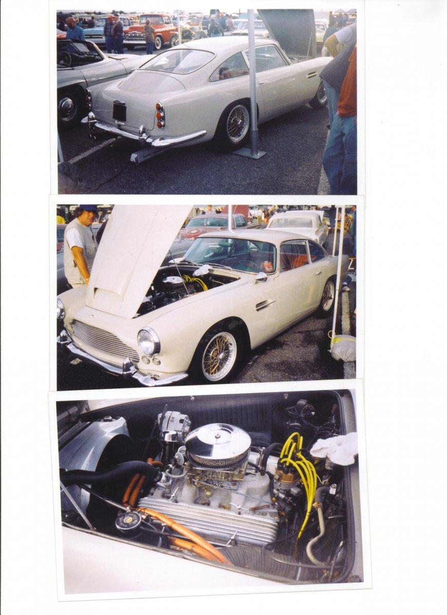 Aston martin 001.jpg