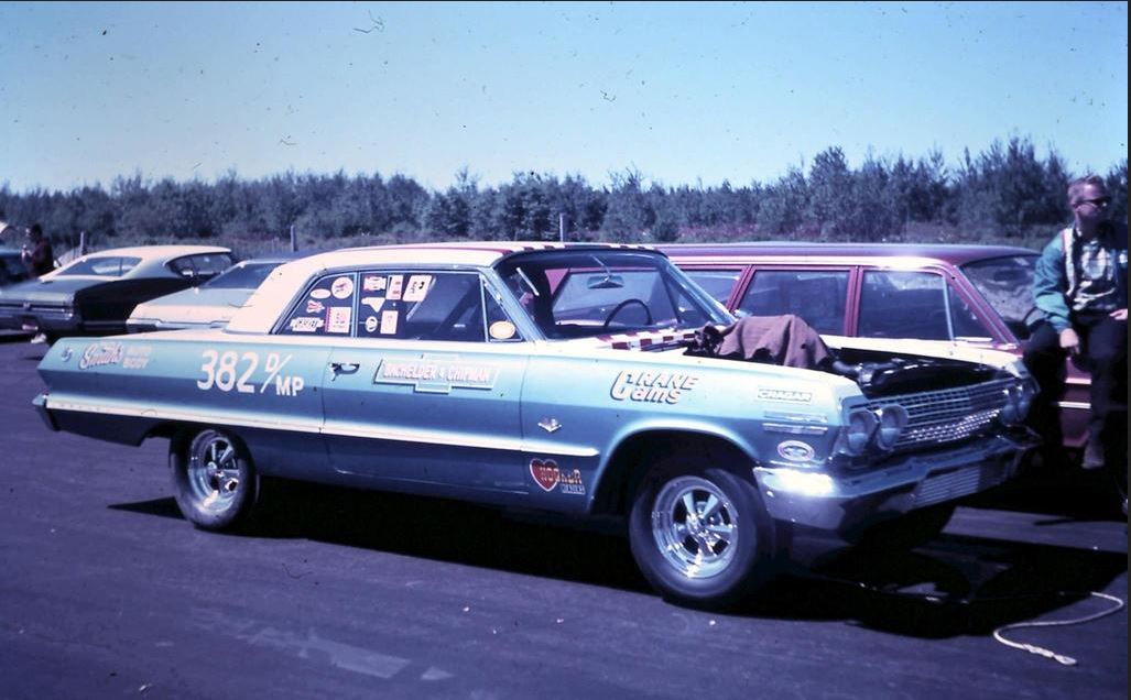 At Pennfield Dragway.JPG