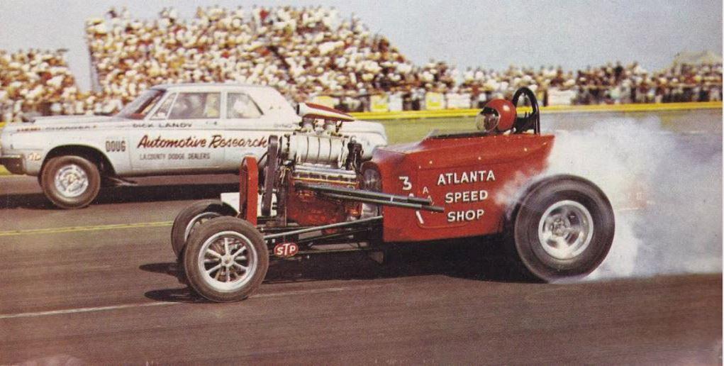 atlanta Speed Shop AAa vs landy and road.JPG