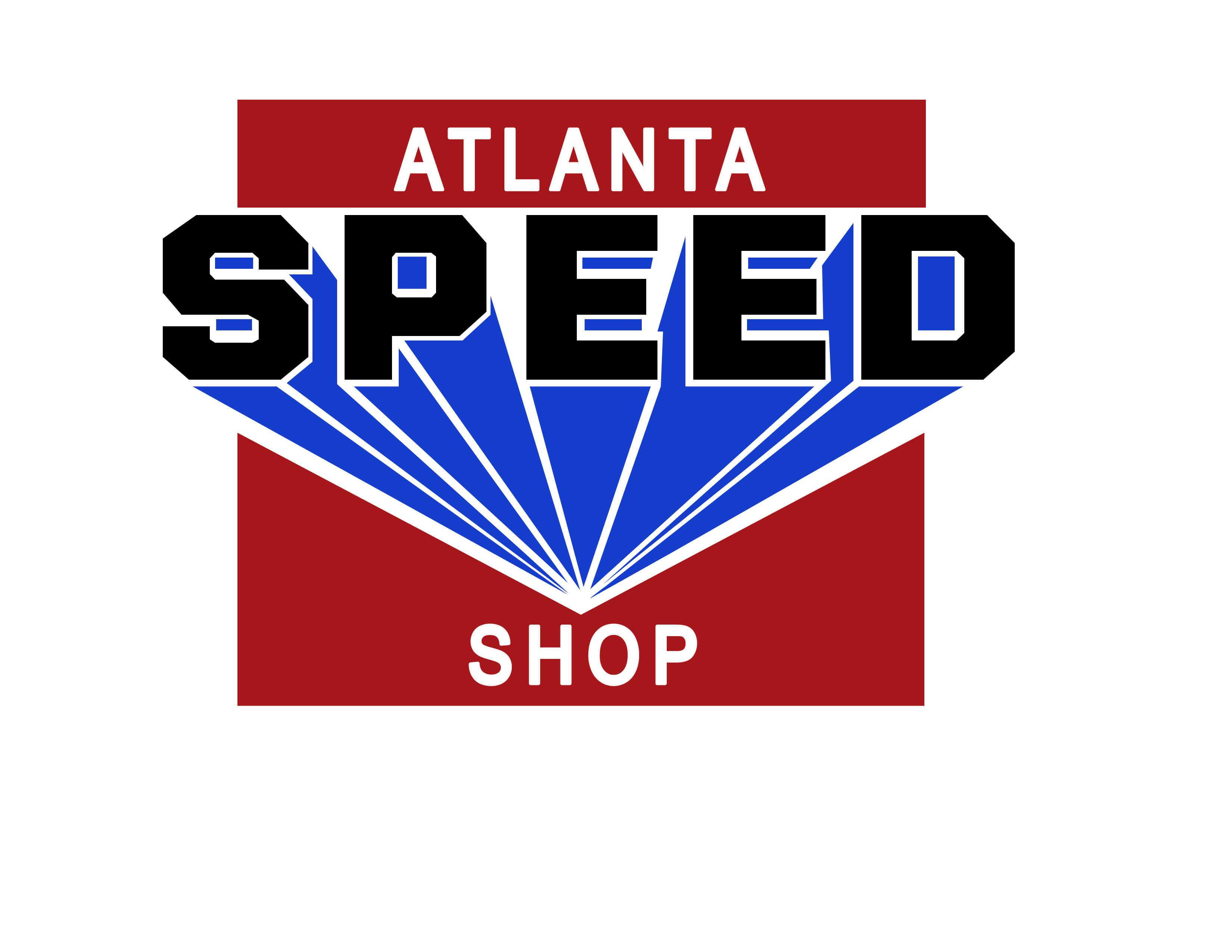 Atlanta Speed Shop Logo LG.jpg