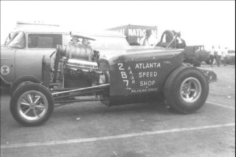 atlanta speed shop x all.JPG