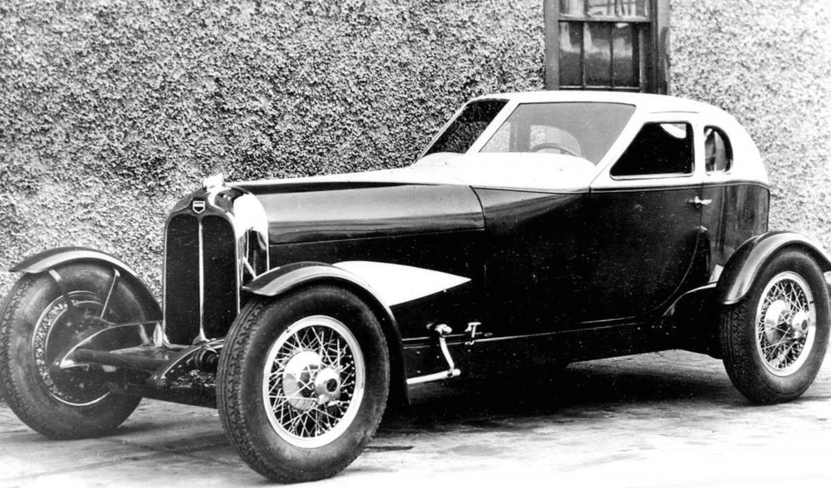 Auburn 1929 Cabin speedster.jpg