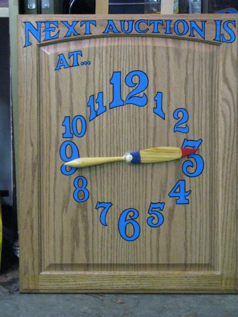 AuctionClock99.jpg
