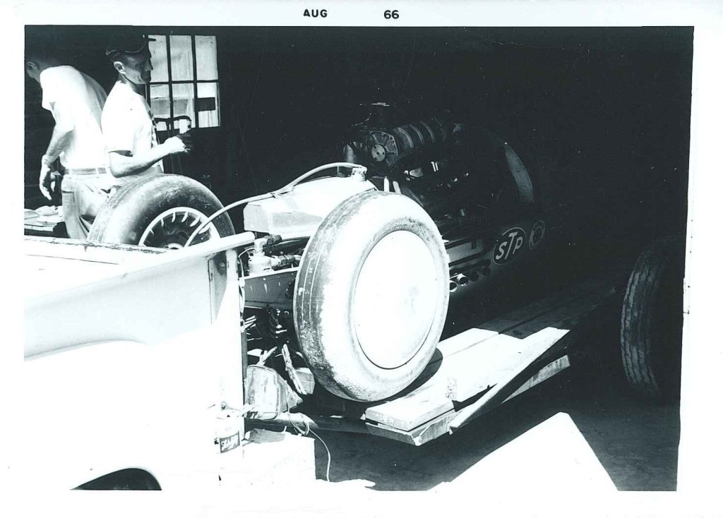 AUG 66 (1).jpg