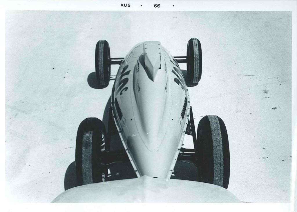 AUG 66 (9).jpg