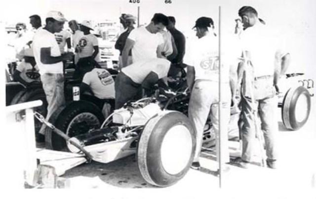 Aug1966.jpg