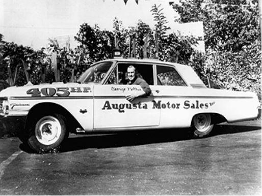 augusta motor sales.JPG