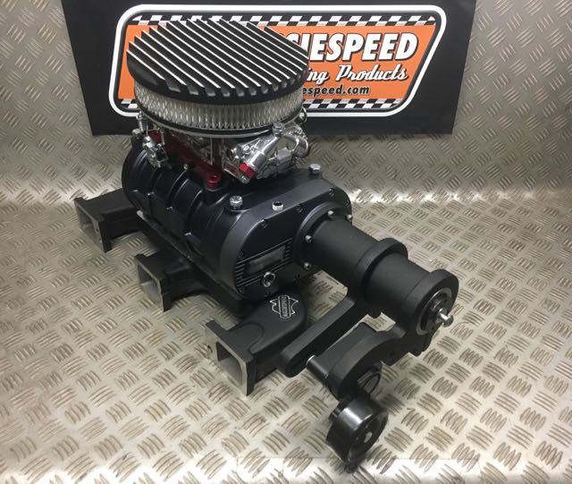 aussiespeed-supercharger-black-1-1.jpg