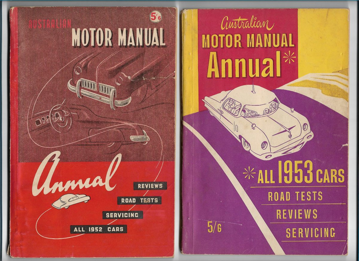 aust.mtr manual 1952 1953 annuals.jpeg
