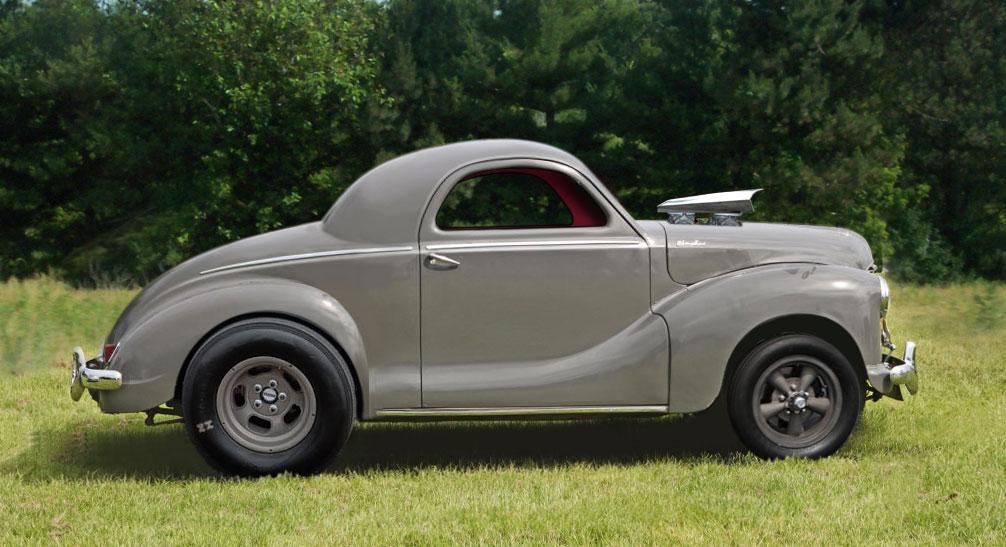 Austin-A40-Devon-1950-coupe-gasser.jpg
