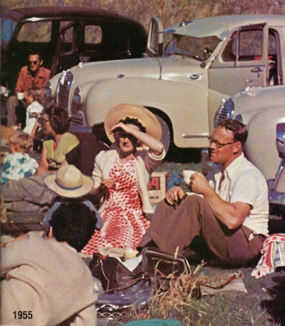 Austin A70s 1955.jpg
