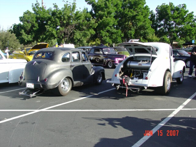 Austin and coupe 2.jpg