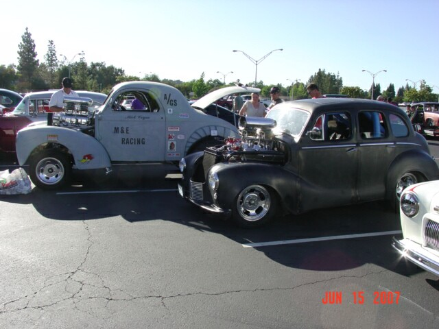 Austin and coupe.jpg