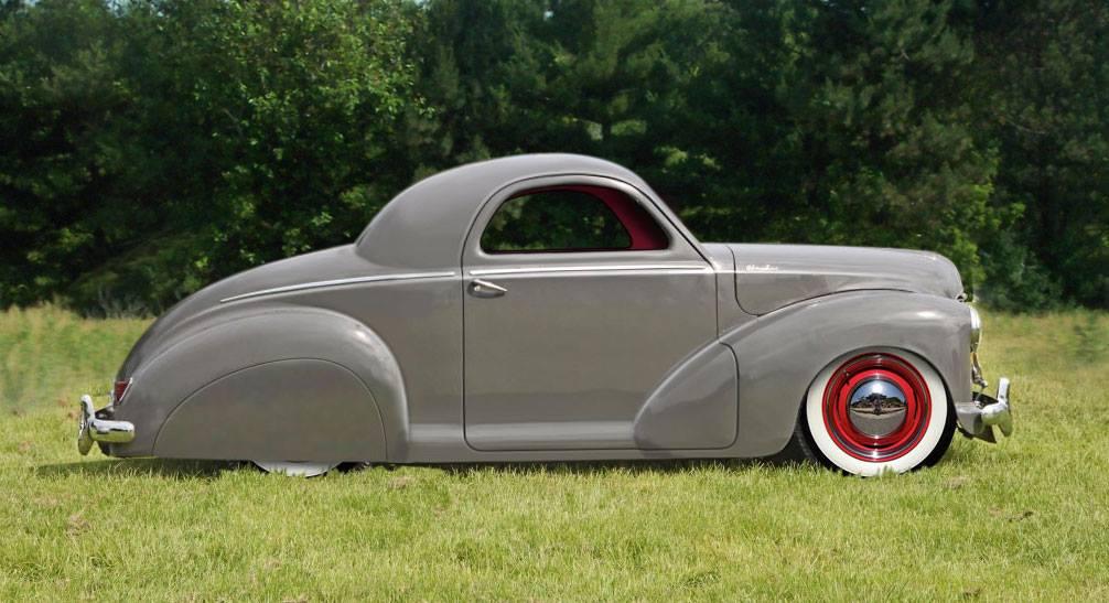 Austin Devon Coupe.jpg