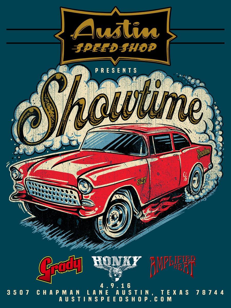 AustinSpeedShop_Showtime2016.jpg