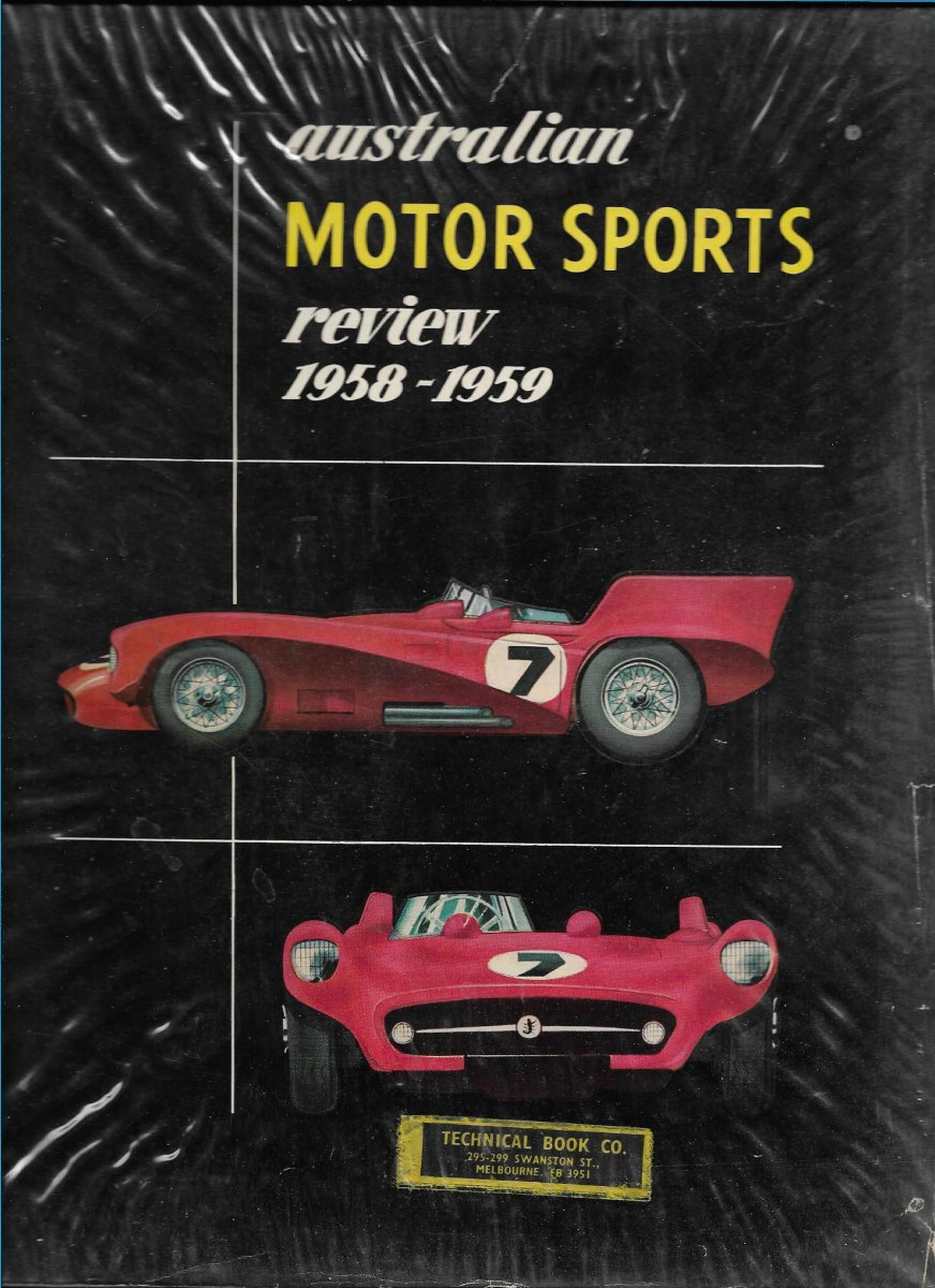 australian motor sports review 1958-1959.jpeg