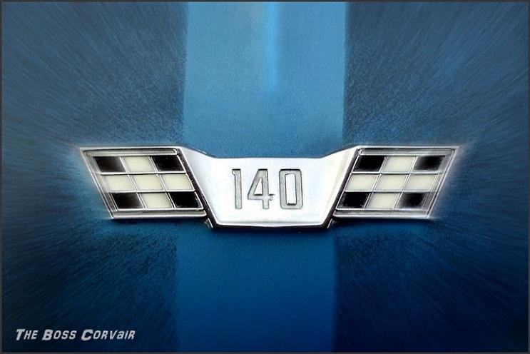 Auto 294 - Copy.JPG