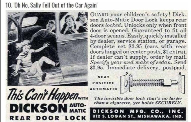 Auto-lock-ad.jpg