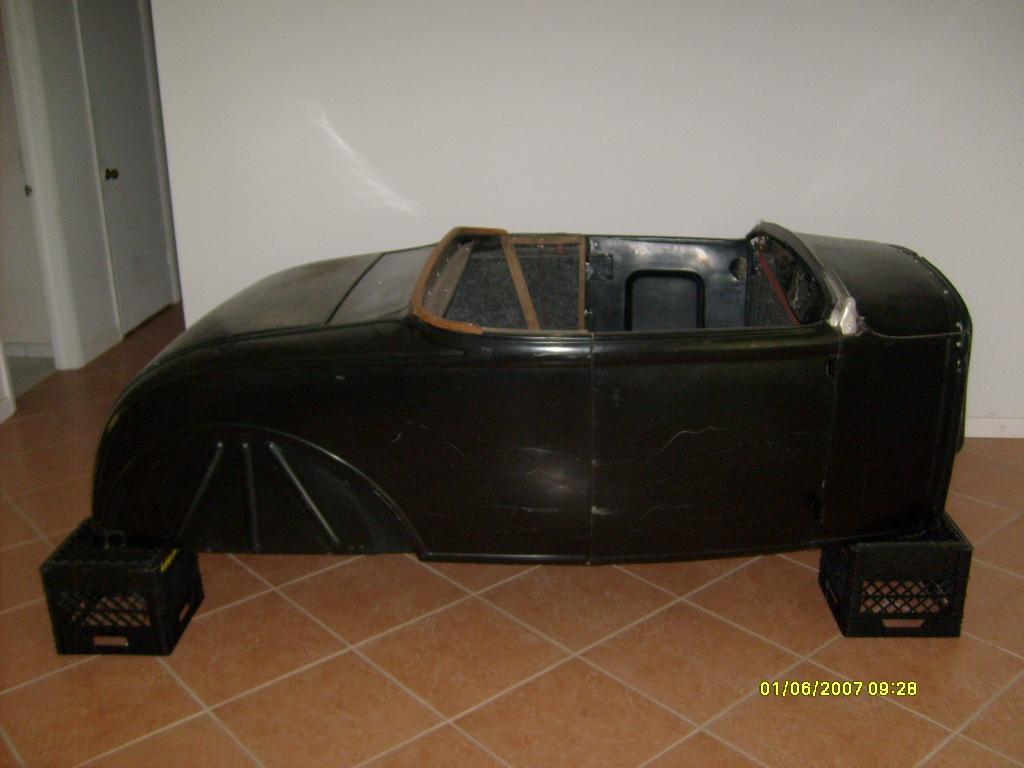 auto parts 085.jpg