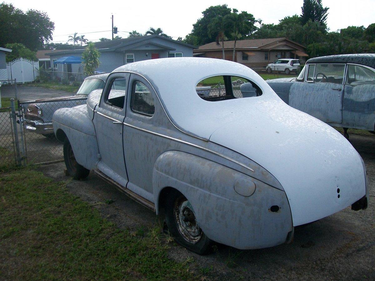 auto parts 1097.jpg