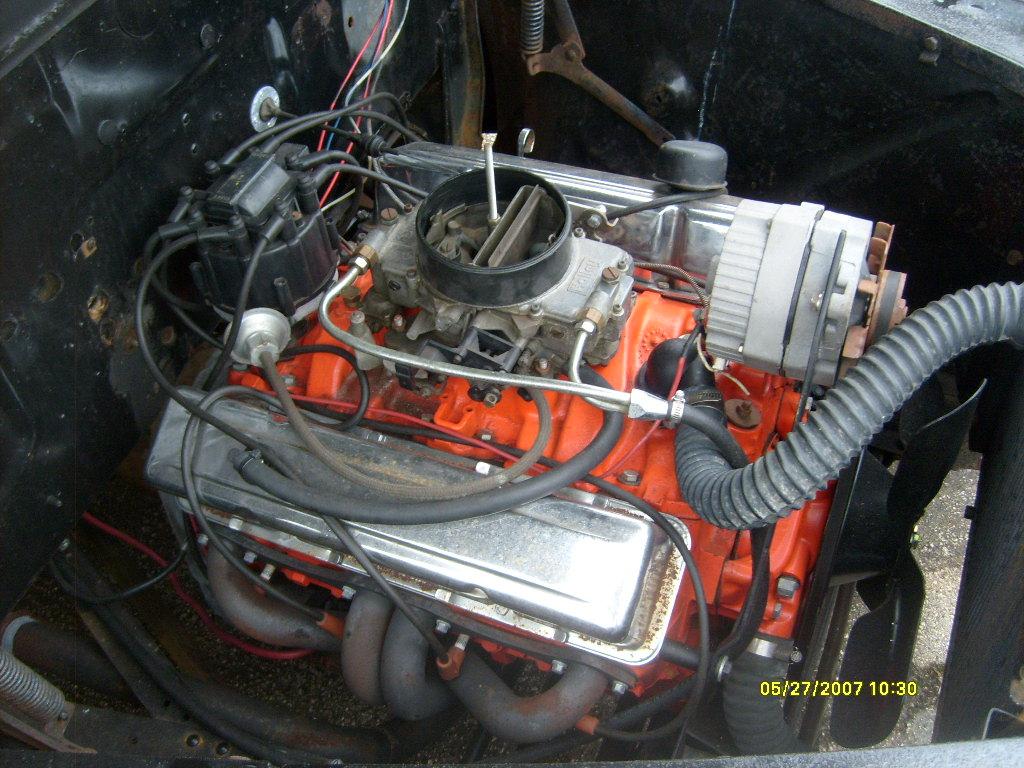 auto parts 650.jpg