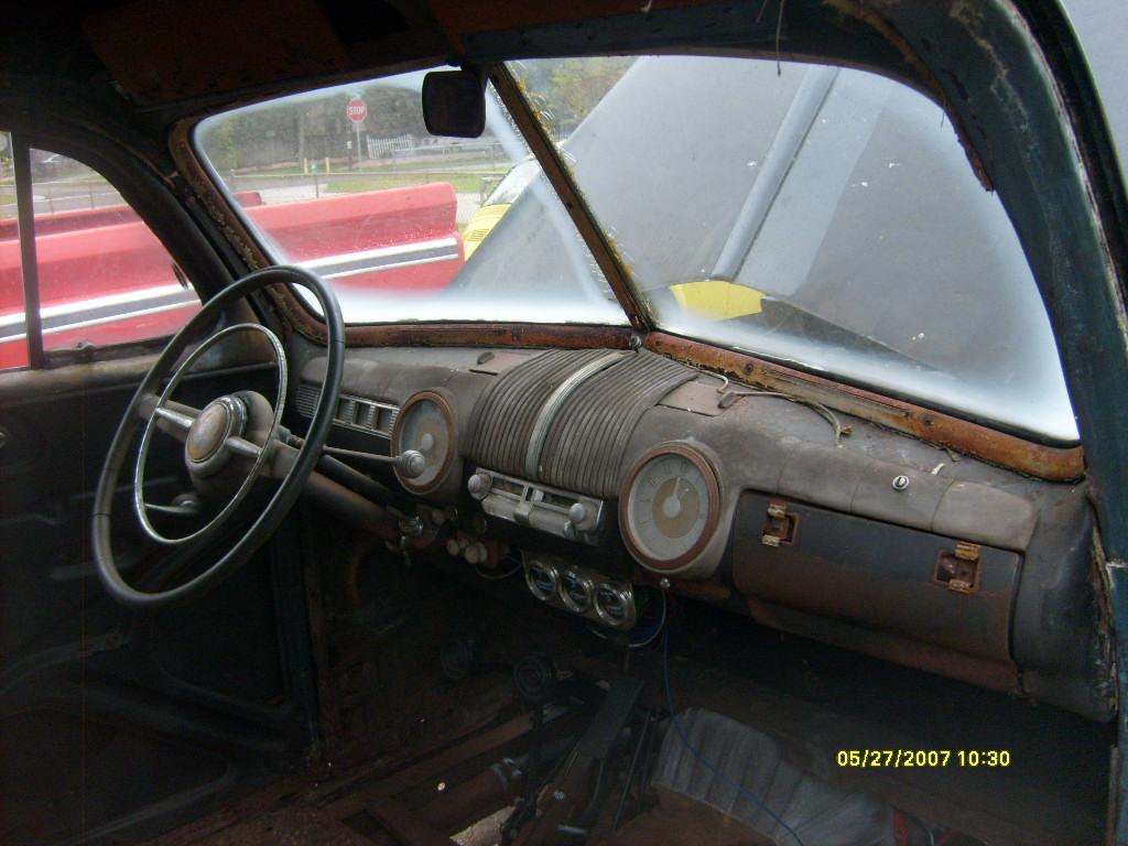 auto parts 652.jpg