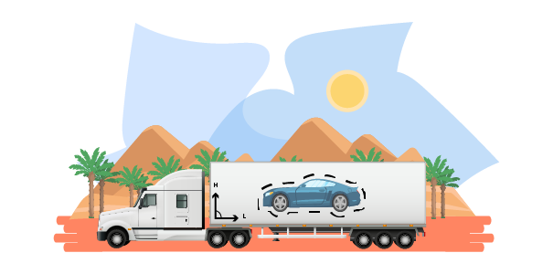 auto transport services in usa.png